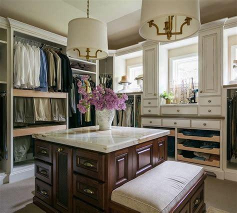 25 best ideas about closet island on vanity