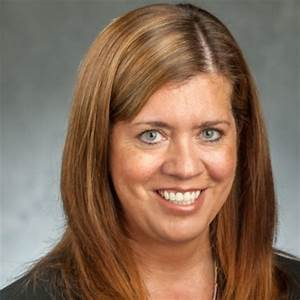 Camie R Heleski | Michigan State University, MI | MSU ...