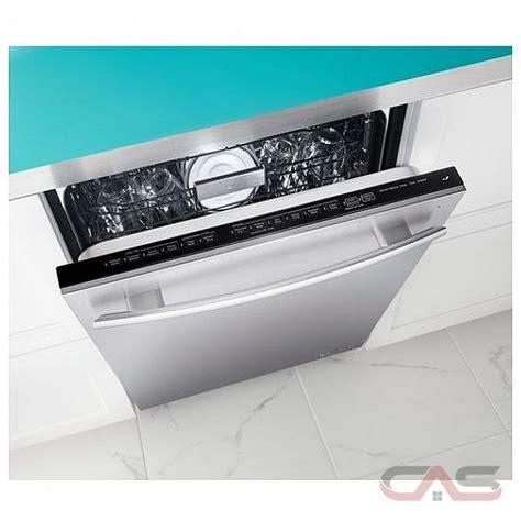 jdbcwp jenn air pro style dishwasher canada  price reviews  specs toronto
