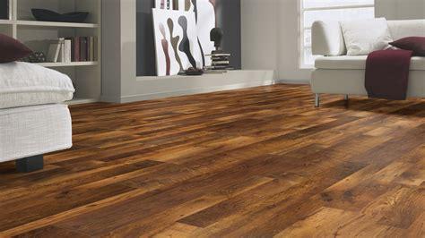 tarkett newport tigerwood laminate flooring newport laminate flooring tarkett laplounge