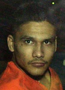 Convicted Cop-killer Loses Another Appeal