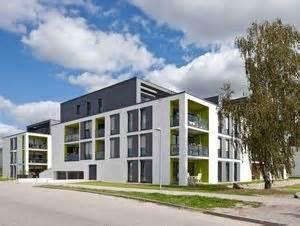 Weisenburger Bau Erfahrungen : weisenburger bau erfahrungen preisgekr nt in karlsruhe ~ Frokenaadalensverden.com Haus und Dekorationen