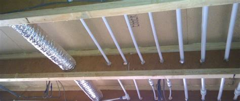 engineered floor joists uk i joists additional services services sustainable