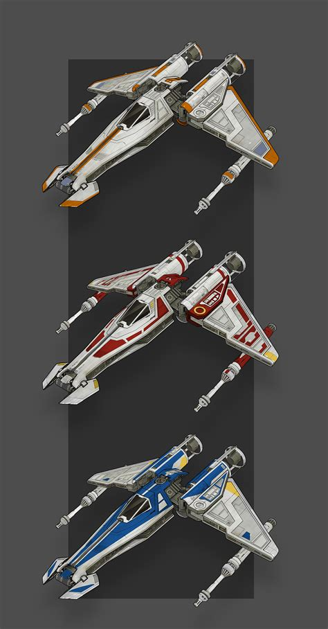 swtor expansion brings space combat tec h andle