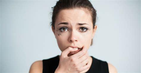 ansia e alimentazione ansia 5 alimenti da evitare