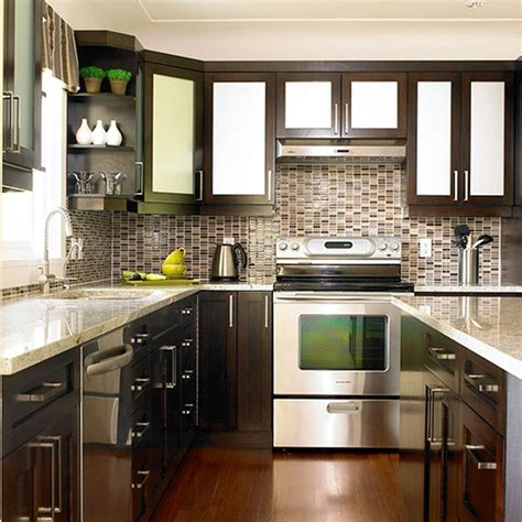 luxury best small kitchen designs for home interior design luxury kitchen cabinet who else wants a beautiful