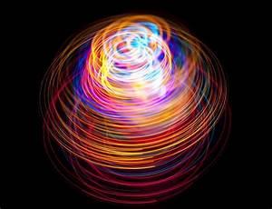 Etherial, Spirals