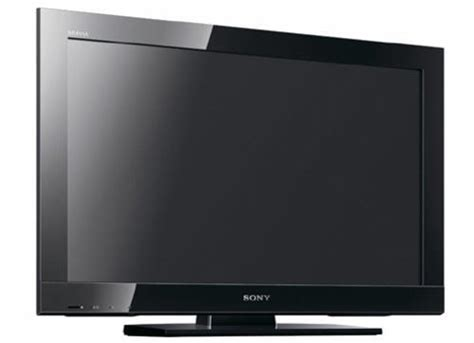 lcd sony bravia 32 inch lcd tv klv 32bx300 was listed
