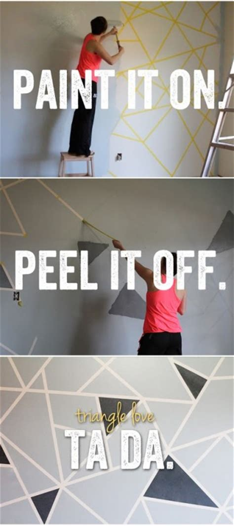 diy crazy ideas for art decor home designs