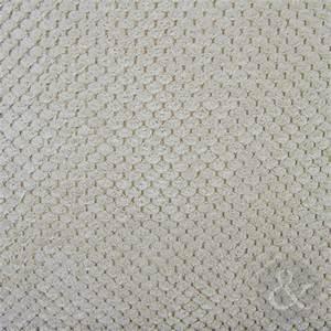Seilspanngarnitur Für Schwere Vorhänge : dicke schwere t r gardinen vorh nge fertig thermo futter 66 x 84 t rvorhang ebay ~ Sanjose-hotels-ca.com Haus und Dekorationen