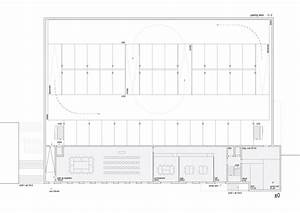 Place De Parking Dimension : dimension parking souterrain ~ Medecine-chirurgie-esthetiques.com Avis de Voitures