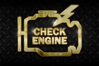 can a bad air filter cause check engine light code défaut p0540 circuit quot a quot du réchauffeur d 39 air d