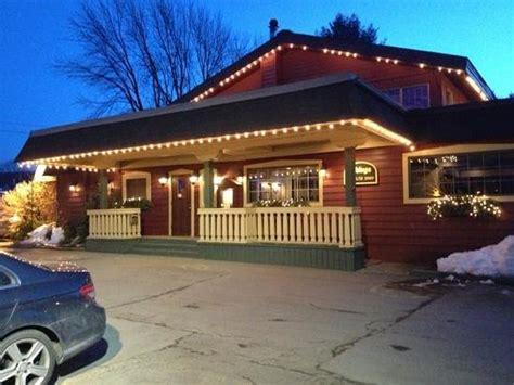 cuisine st sauveur gibbys st sauveur picture of restaurant gibby 39 s