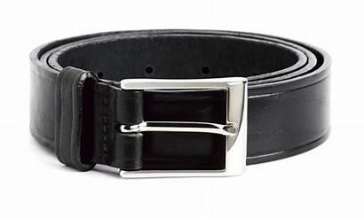 Belt Suit Leather Spanish Simon Carter Loading