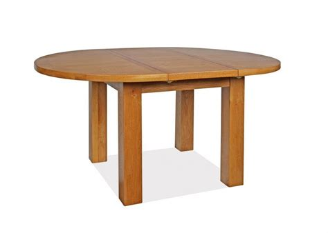 round dining table for 4 monterey living dining round ext table 4 chairs