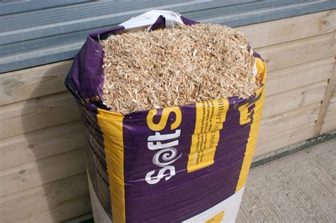 shavings phillips brothers bedding horse wood soft quote