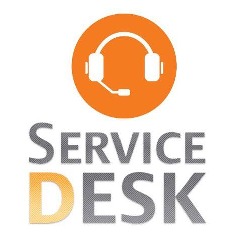 msu it service desk service desk udlap on twitter quot inscripciones verano i 21