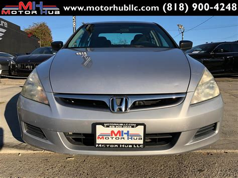 honda accord  package stock   sale