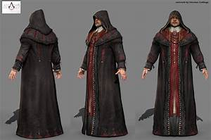 My work from Assassin's creed 2 :) - Page 2