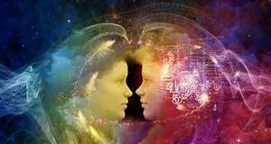 Understanding Core Numbers for Twin Flames & Soulmates ...