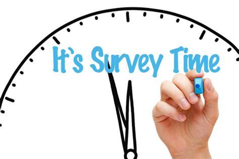 employee survey frequency of employee satisfaction surveys flex surveys