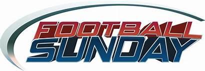 Sunday Football Nfl Church Superbowl Ticket Championship