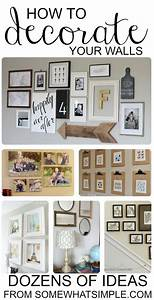 best 25 family collage walls ideas on pinterest picture With what kind of paint to use on kitchen cabinets for art collage wall