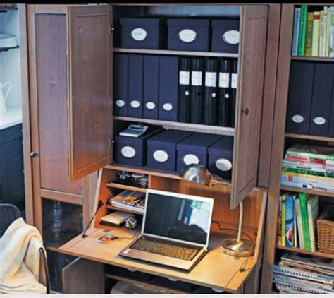ikea hemnes bureau office ideas pinterest bureaus