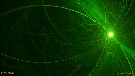 Digital Wallpaper Hd Png Background by Emerald Green Wallpapers Hd Page 2 Of 3 Wallpaper Wiki