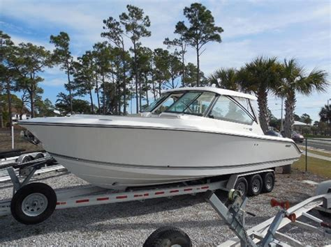 Pursuit Boats For Sale In Alabama by Pursuit 325 Boats For Sale In Mobile Alabama
