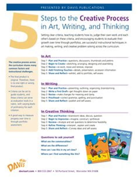 resume writing process steps a resume for the modern ed modern and
