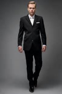 prom accessories slim fitting suits