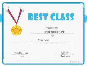 talent show certificate template - talent show certificate template just b cause