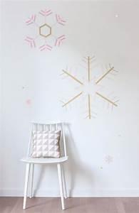 Wandgestaltung Mit Klebeband : 106 besten art masking washi tape bilder auf pinterest ~ Lizthompson.info Haus und Dekorationen