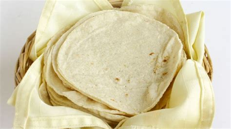 cuisine mexicaine fajitas cocina mexicana tacos enchiladas burritos fajitas y quesadillas hogarmania