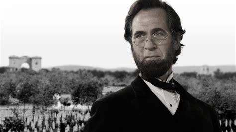 abraham lincoln gettysburg address    saving