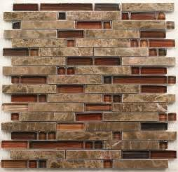 kitchen backsplash mosaic tiles interlocking mosaic tiles glass mosaic kitchen backsplash tile sgmt023 emperador