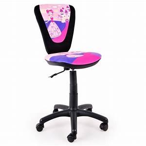 Kinder Schreibtisch Stuhl : kinder m dchen drehstuhl b ro sitz schreibtisch spielzimmer stuhl prinzessin motiv pink kaufen ~ Eleganceandgraceweddings.com Haus und Dekorationen