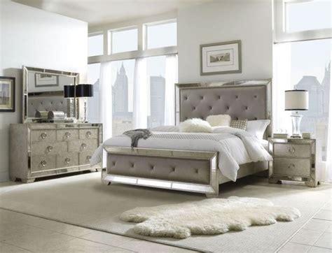 Full Bedroom Sets Cheap