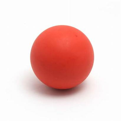 Ball Clipart Bouncing Rubber Viewing Cliparts Clip