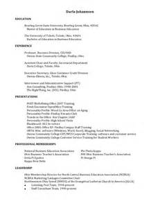 resume for radio jockey fresher radio disc jockey sle resume ebook database