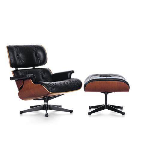 eames chaises eames lounge chair and ottoman eames office