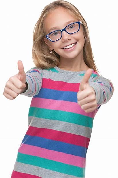 Dental Smile Child Needs Special Pediatric Dentistry