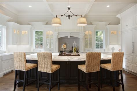 kitchen island chairs wonderful kitchen high chairs for kitchen island with