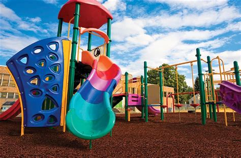 best mulch for playground rubber mulch for playgrounds and landscaping 4577