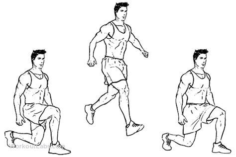 split alternating squat jumps workoutlabs