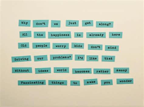 Sebastian Wernicke 1,000 Ted Talks In Six Words  Ted Talk