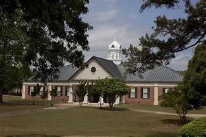 Alabama Southern Community College - Wikipedia