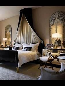 My, Future, Bedroom, Setup