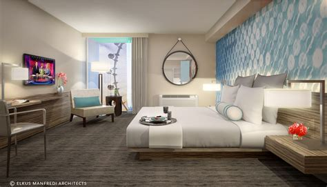 Guest Room Sofa Bed by 10 Best Las Vegas Hotel Room Deals